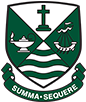 Avonside Girls' High School Logo