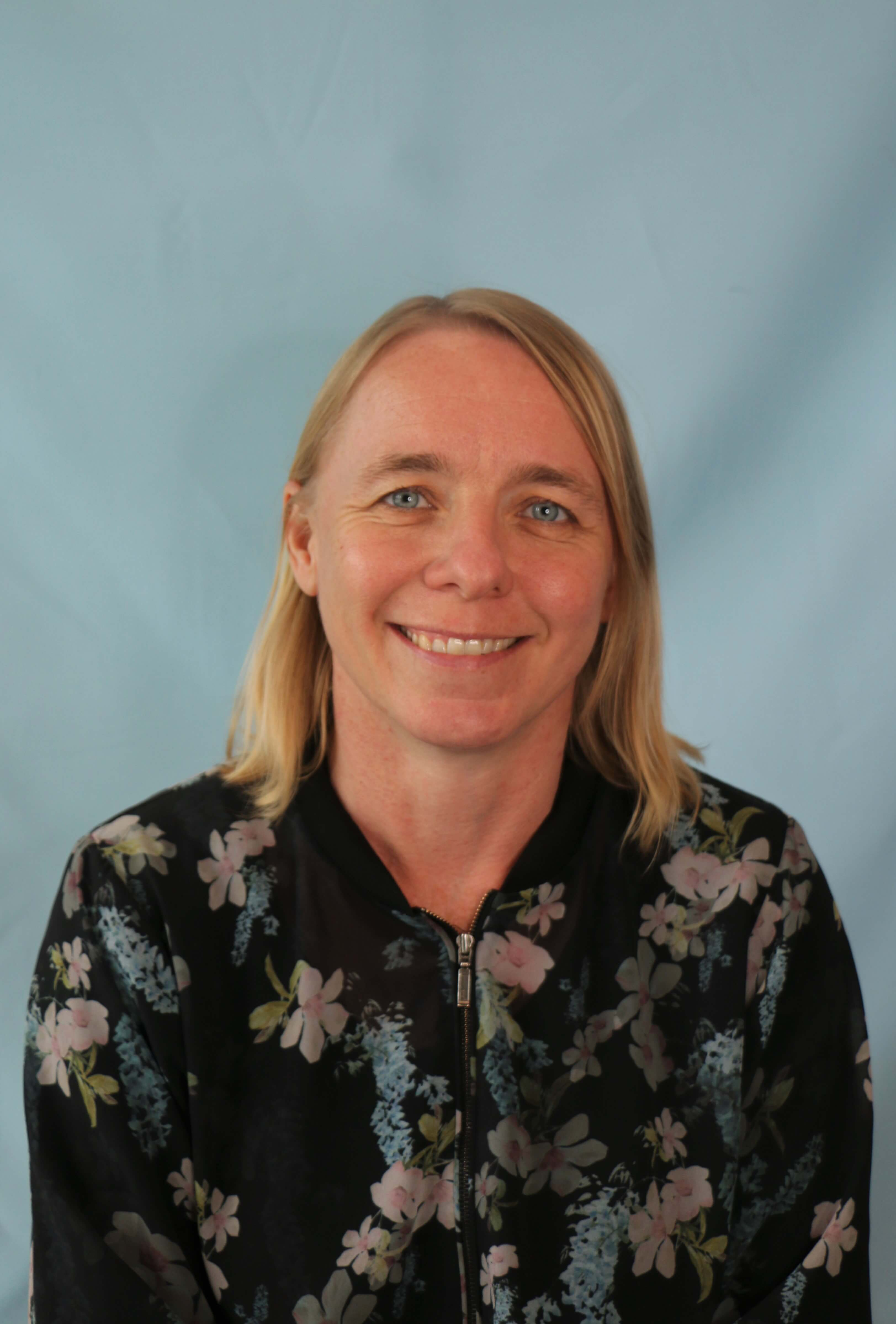 Avonside Girls High School Deputy Principal
